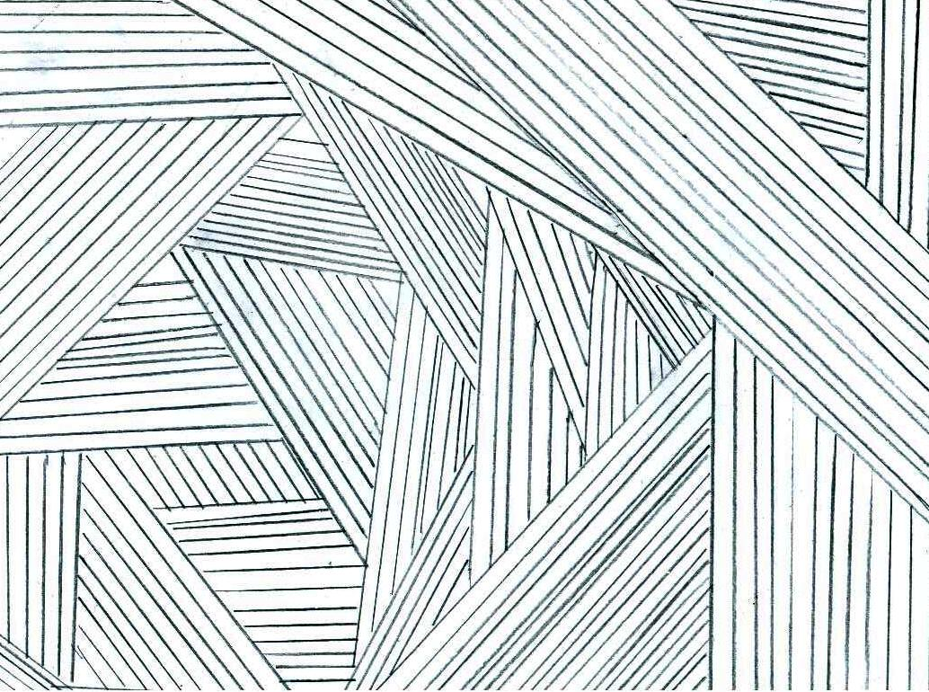Artwork Using Lines : Home oliviacatelli weebly